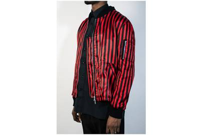 EMPIRE Sovereign Jacket by EMPIRE Collection