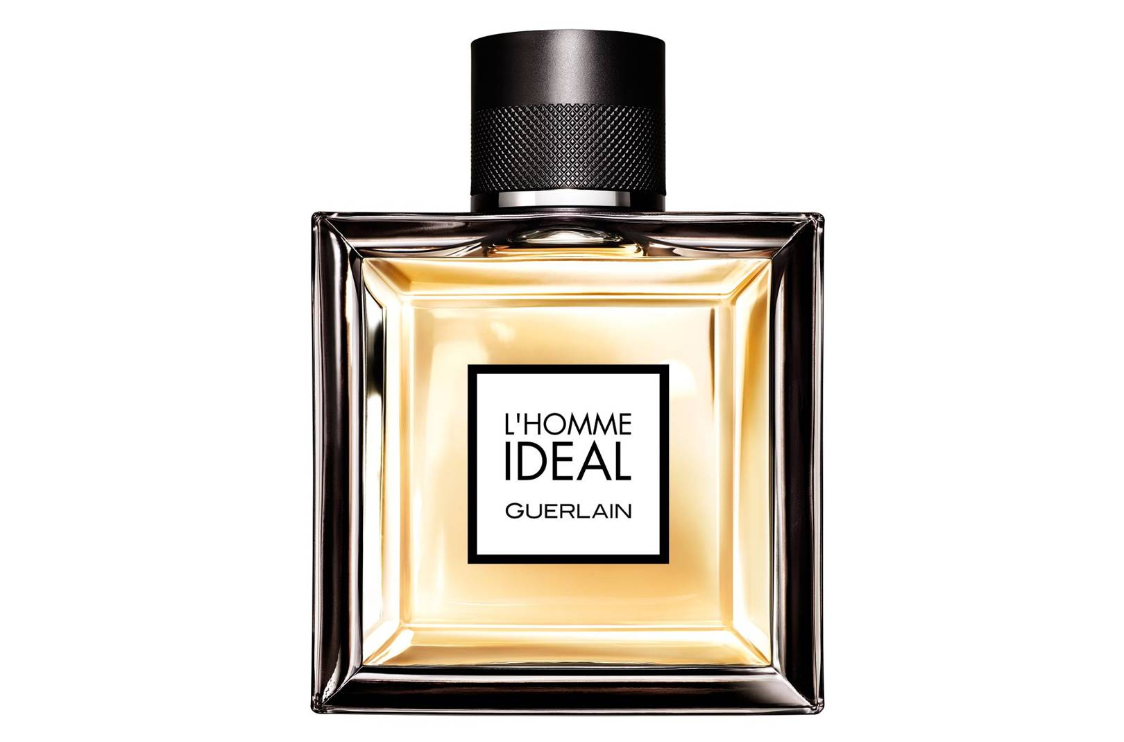 The Gq Fragrance Guide What Is Tonka Bean British Master Spray Cologne Black Musk