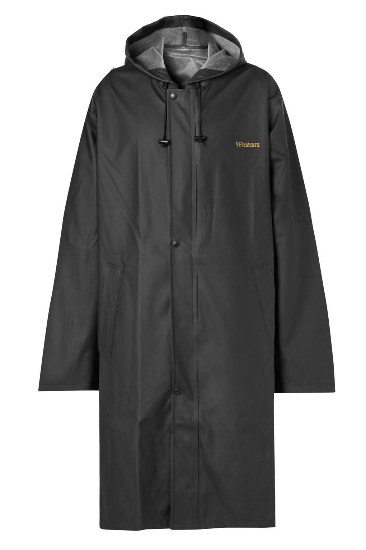 Watch 6 of the best lightweight raincoats video