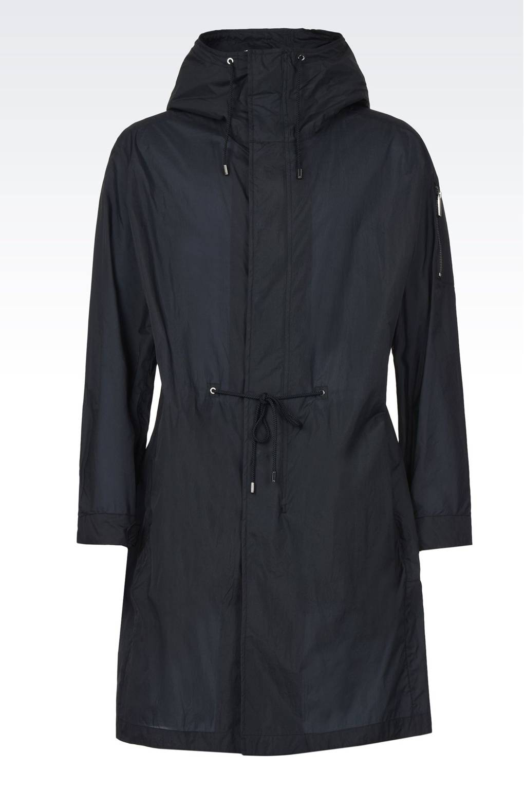 6 of the best lightweight raincoats 6 of the best lightweight raincoats new pictures