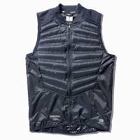 7. Nike X Undercover Gyakusou Aerloft vest