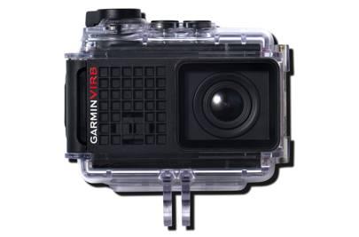 VIRB Ultra 30 by Garmin