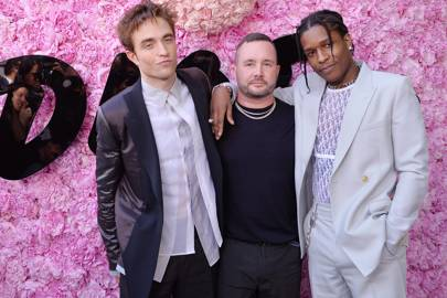 9fb38b1ff088 Kim Jones interview  the new artistic director on his tenure at Dior ...
