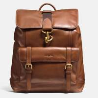 Bleeker Backpack by Coach