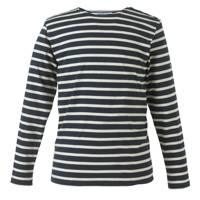 The Breton Shirt Company