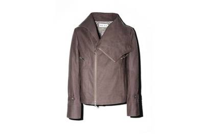 Jacket by Reiss