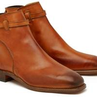 Boots by RM Williams