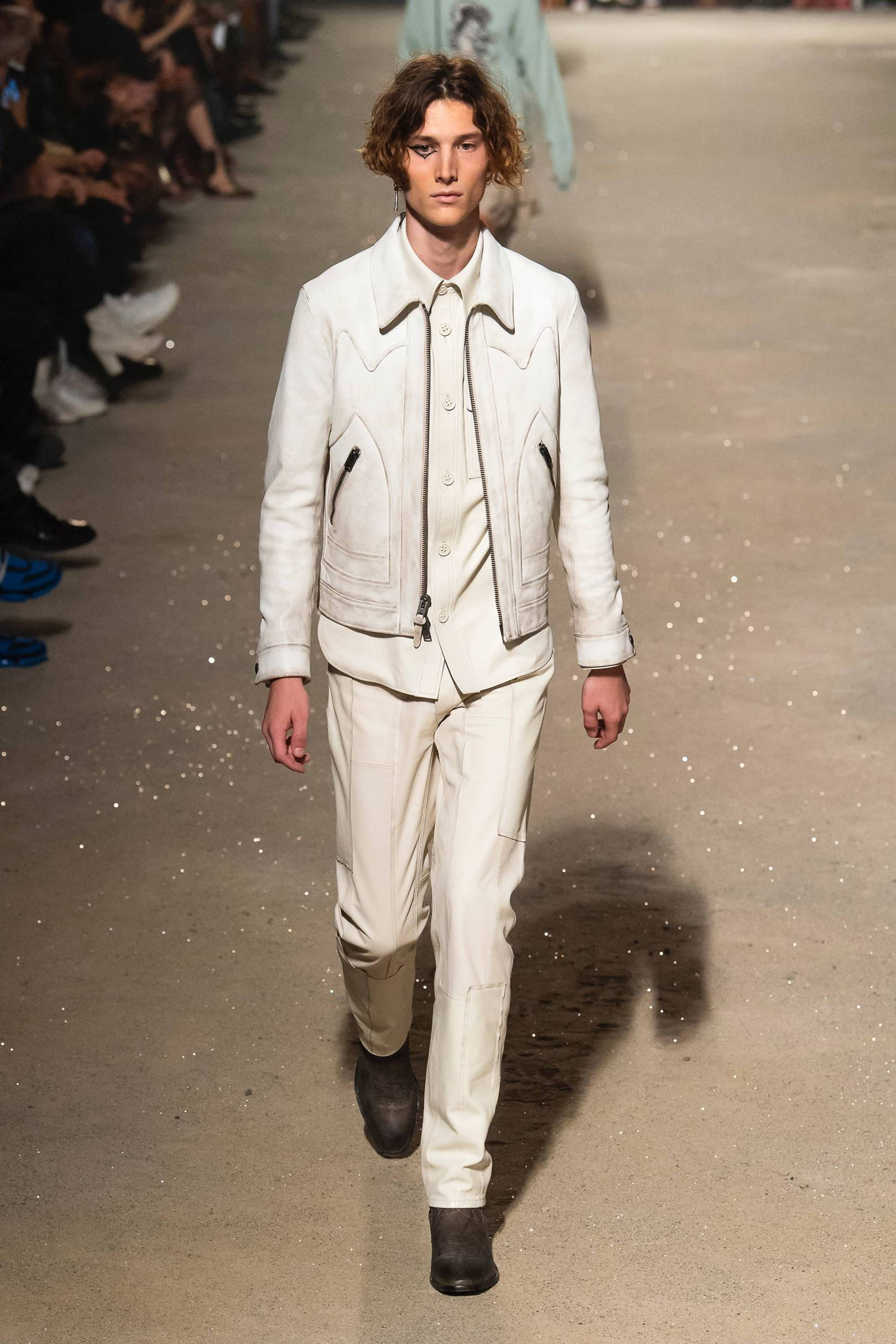 Coach SpringSummer 2019 Collection – New York Fashion Week Coach SpringSummer 2019 Collection – New York Fashion Week new pictures