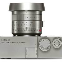 94. Leica M Edition 60 (Use the range (finder))