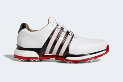 Adidas Tour360 XT shoes