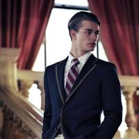 The Gatsby Collection by Brooks Brothers