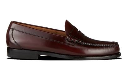Loafers by GH Bass & Co