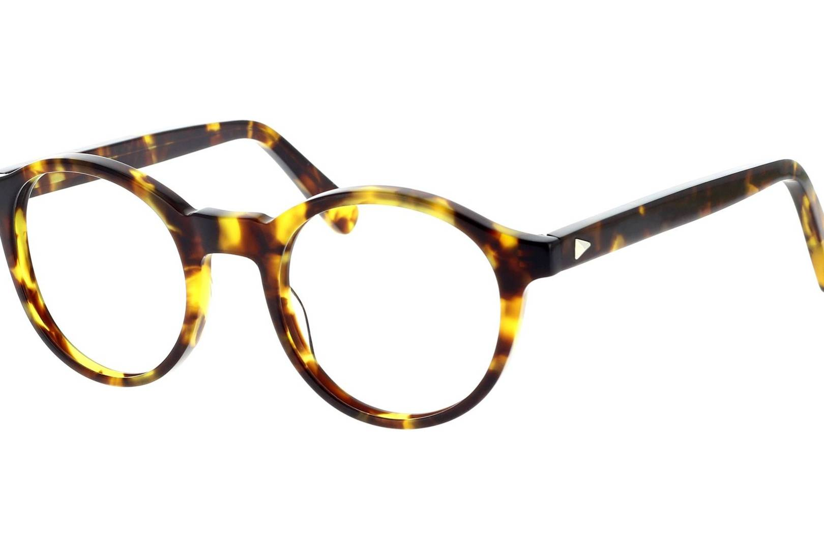 Buy the right glasses for your face shape   Best prescription ...