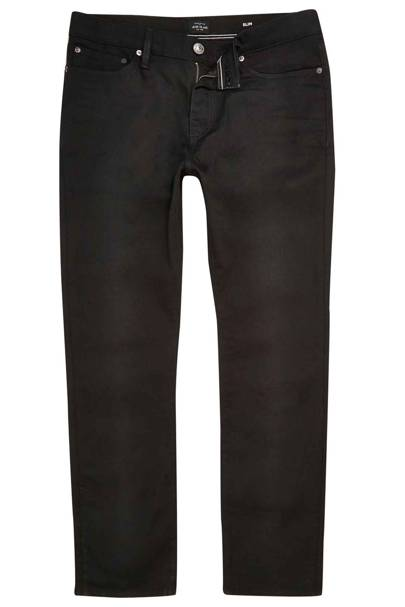 River Island 'Dylan' slim-fit jeans