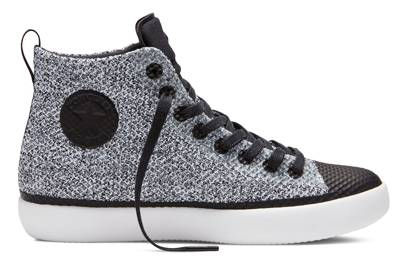 Converse All Star Modern trainers