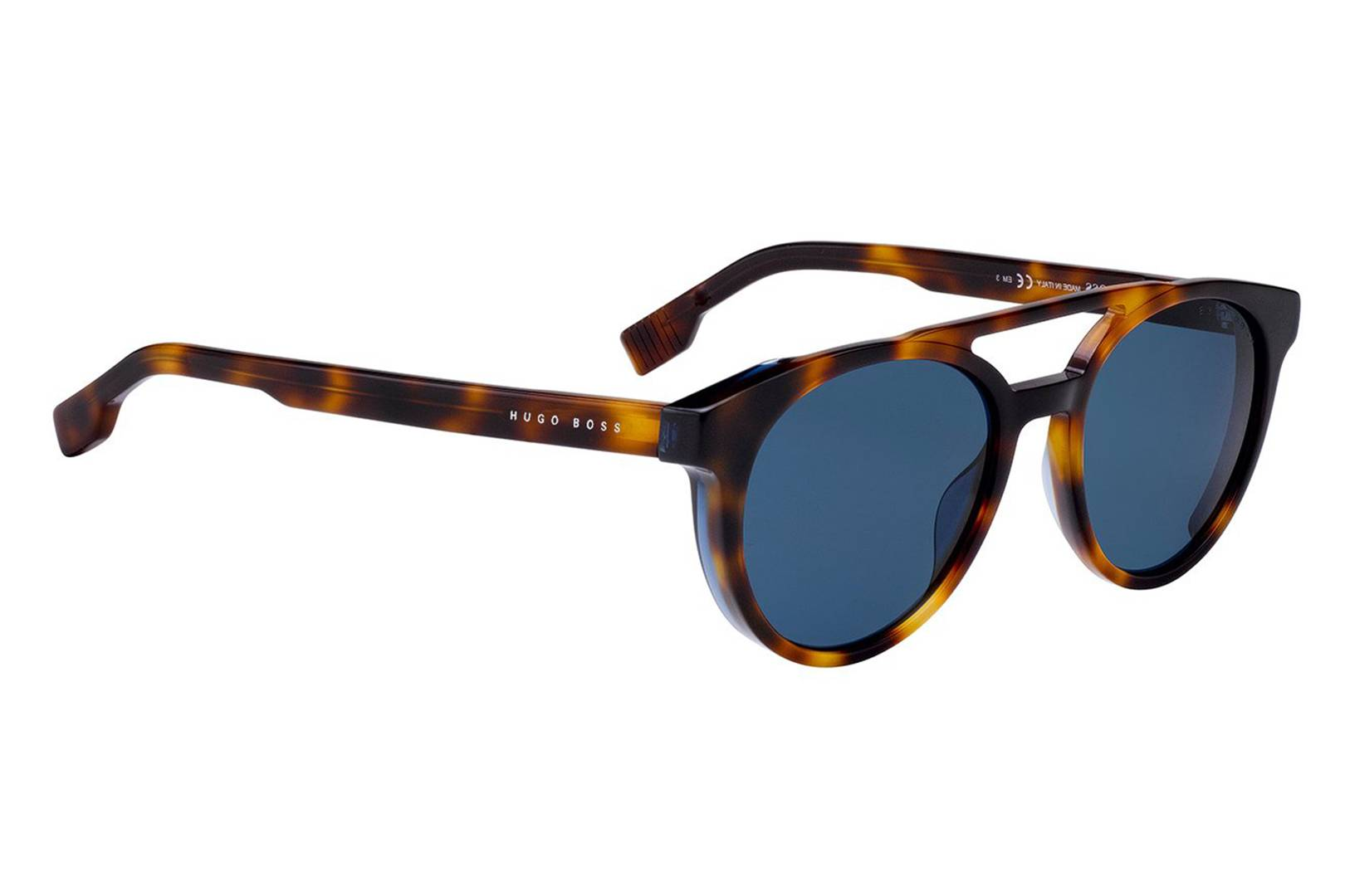 8abd44d14f2 Best sunglasses 2019  the most stylish new shades for men