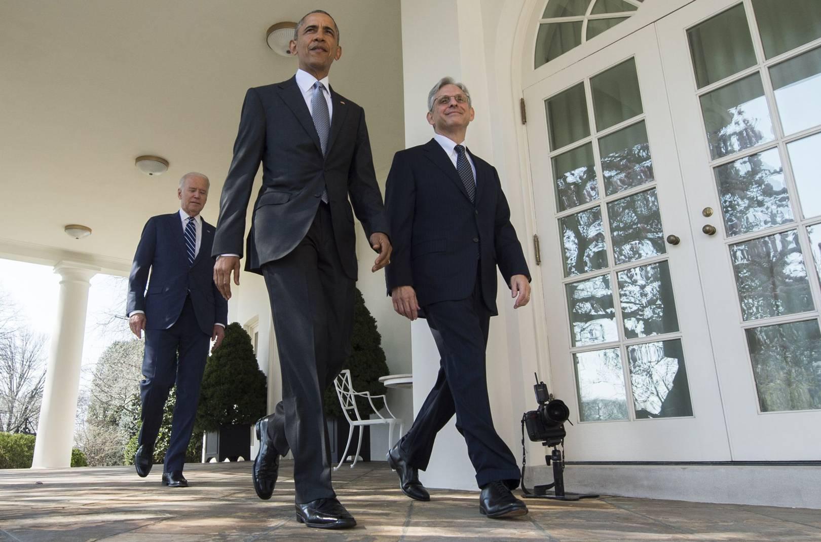 8 reasons Barack Obama is the most stylish president since JFK ...