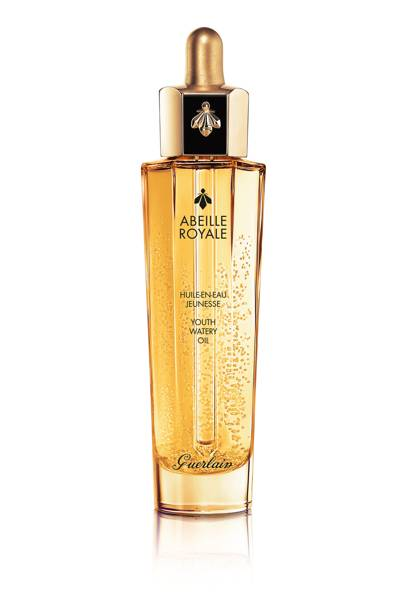 Abeille Royal Youth Watery Oil by Guerlain