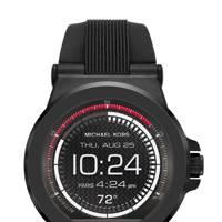 Michael Kors 'Access Dylan' smartwatch