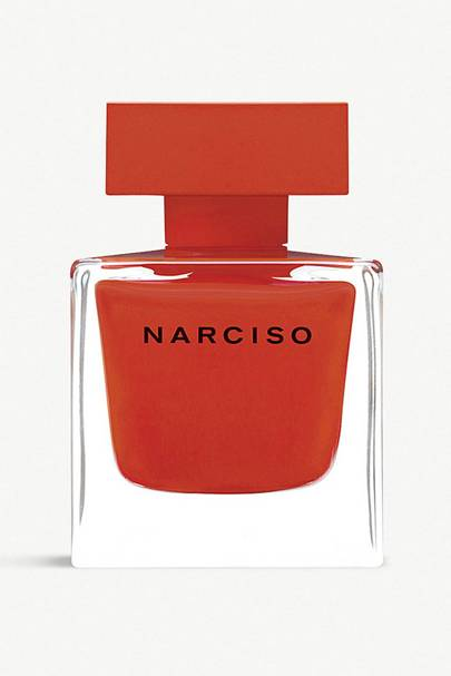 Narciso Rouge by Narciso Rodriguez