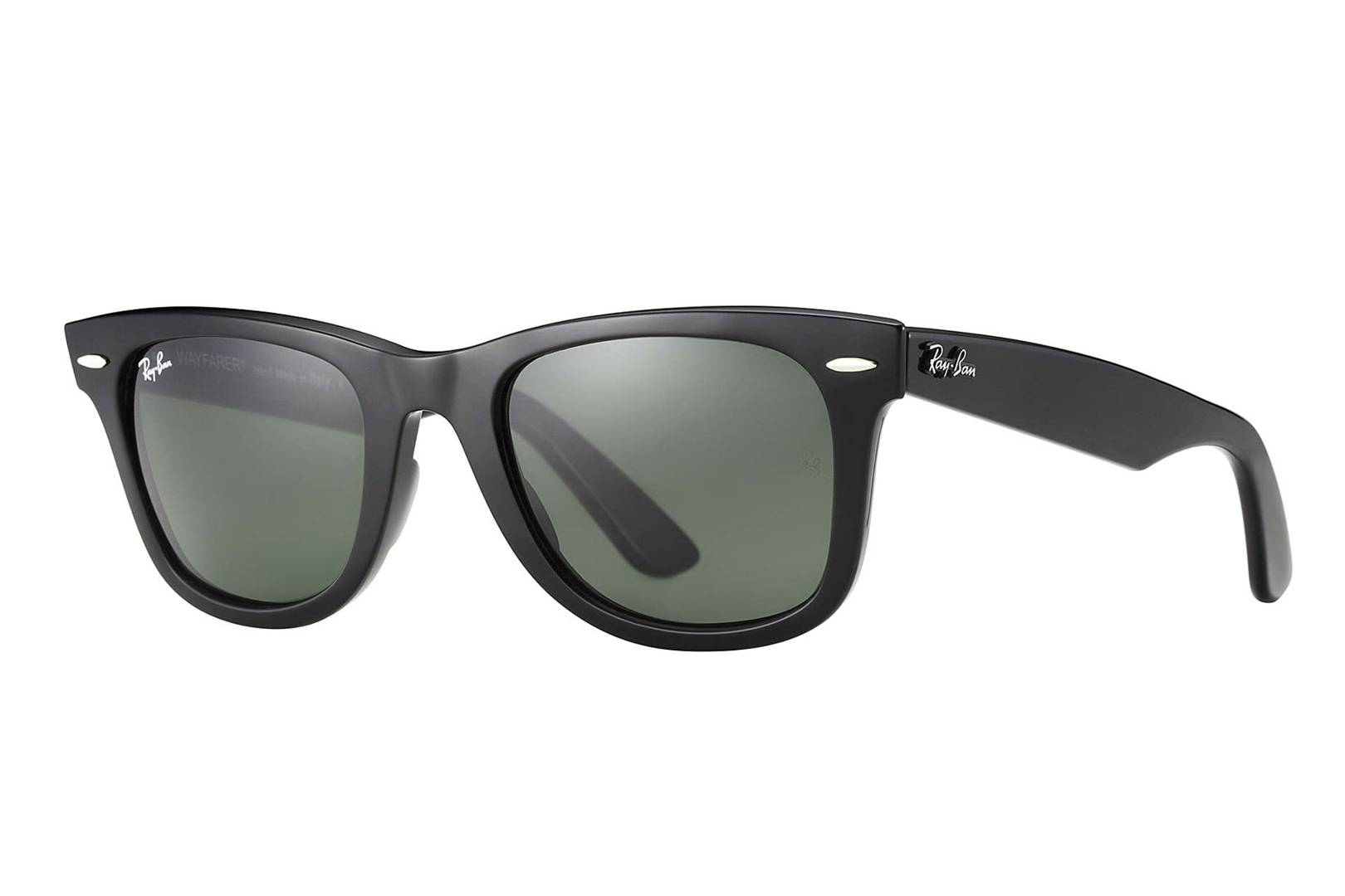a127f9ddf37f Best sunglasses 2019  the most stylish new shades for men