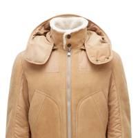 Jacket by Hugo Boss