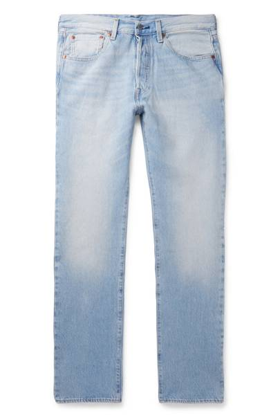 501 Jeans by Levi's