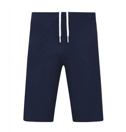 8. Castore shorts
