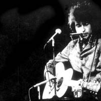 39. Just Like a Woman by Bob Dylan