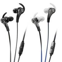 Audio-Technica Sonic Fuel