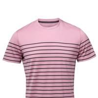 Breton Tech T-Shirt