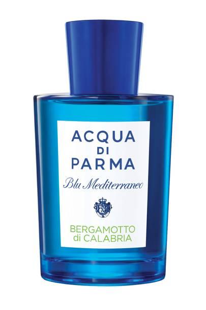 Acqua Di Parma Bergamotto Di Calabria