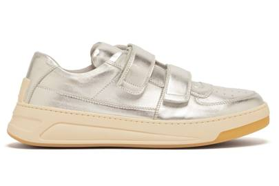 Perey trainers by Acne Studios
