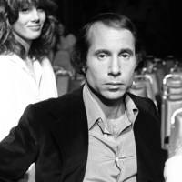 1977: Paul Simon