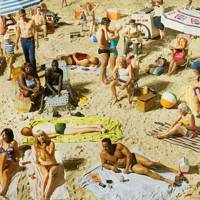 Ongoing: Alex Prager: Silver Lake Drive at The Photographers' Gallery