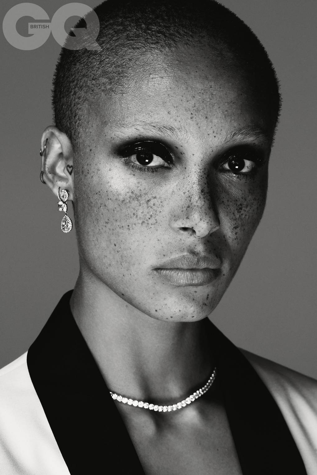 Pictures Adwoa Aboah nudes (89 images), Leaked