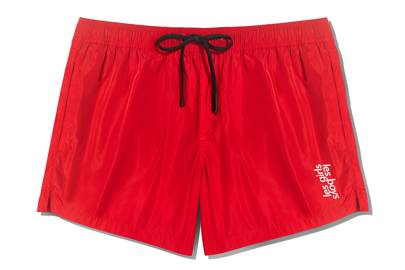 06d63ffddd64 Men s swimwear  The only shorts you ll need this year