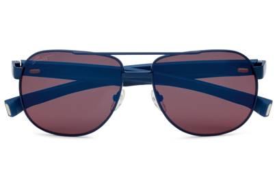 8470524f81 Original Lacoste Sunglasses Price