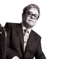 19. Sir Elton John