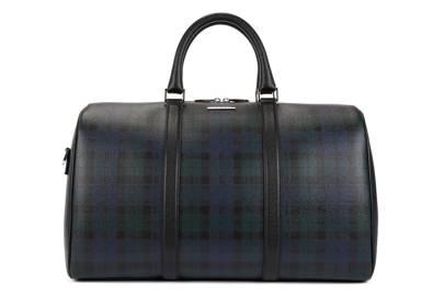 Bag by Boss
