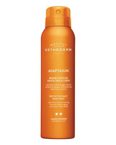 Adaptasun Protective Body Mist by Institut Esthederm