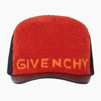 Cap by Givenchy