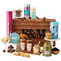 Fortnum & Mason Mother's Day Hamper