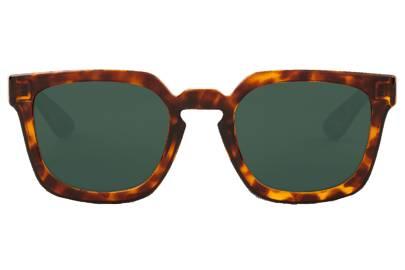 Mr Boho sunglasses