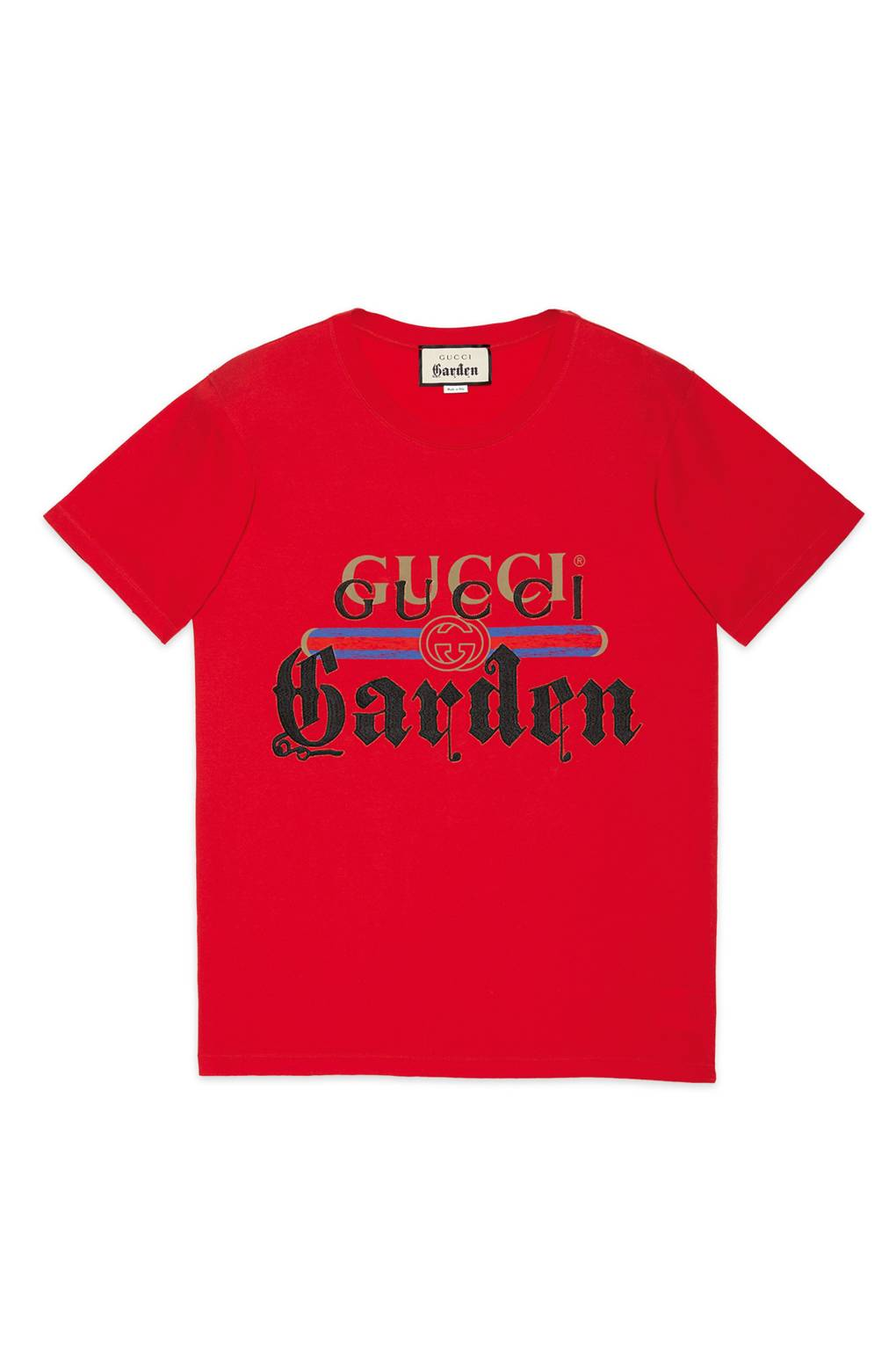 20fc024a141 Gucci Garden  what to buy