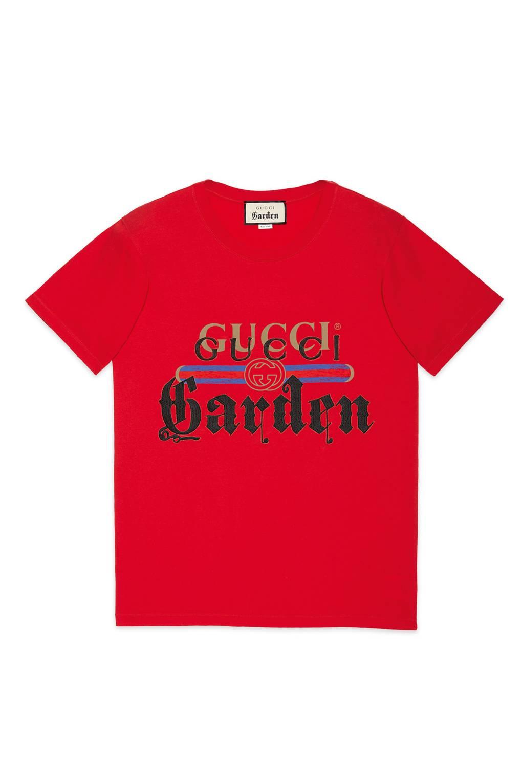403762f90c3f Gucci Garden: what to buy | British GQ