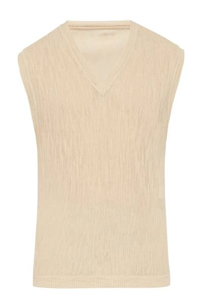 Top by Jacquemus