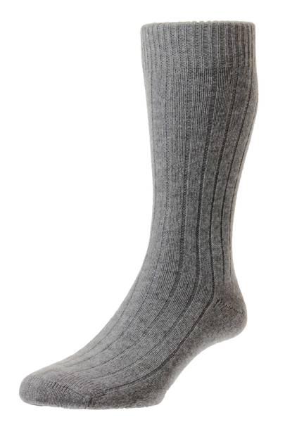 4. The Socks