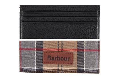 Best Wallets For Men British Gq