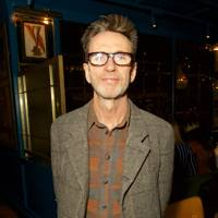 Oliver Peyton